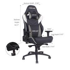 Anda Seat Assassin King Gaming Chair | Low Price & Free Delivery Best Pc Gaming Chair 2019 9 Comfortable Ergonomic Boys Stuff Chairs Gadgets Gifts More Akracing Core Series Exwide Black Floor Australia Cheap Extreme Rocker Find Coolest Mikey Lydon Thegamingpro Top 10 Best Gaming Chairs Tables Accsories Playtech For Big Men The Tall People Ace Bayou V 51301 Se Video Wireless With Grey I Just Finished My Wood Sim Rig Simracing Ak Racing K7012 Officegaming Ackblue