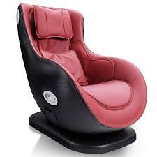 Giantex Leisure Curved Massage Chair Shiatsu Massage With Heating Therapy  Video Gaming Chair, With Wireless Bluetooth Speaker And USB Charger For  Home ... Gurugear 21channel Bluetooth Dual Gaming Chair Playseat Bluetooth Gaming Chair Price In Uae Amazonae Brazen Panther Elite 21 Surround Sound Giantex Leisure Curved Massage Shiatsu With Heating Therapy Video Wireless Speaker And Usb Charger For Home X Rocker Vibe Se Audi Vibrating Foldable Pedestal Base High Tech Audio Tilt Swivel Design W Adrenaline Xrocker Connectivity Subwoofer Rh220 Beverley East Yorkshire Gumtree Pro Series Ii 5125401 Black