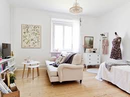 100 Interior For Small Apartment Home Decor Design Kitchen Apartment Decorating