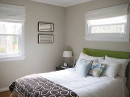 Cheap Upholstered Headboard Diy by Upholstering A Headboard Is An Easy And Cheap Diy Project Here S
