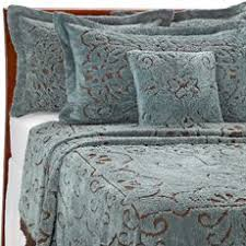 Bed Bath Beyond Pasadena by Teal Comforter King Twilight Mystique Comforter Bedding