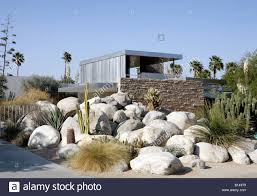 100 Richard Neutra House Kaufmann Desert In Palm Springs Architect