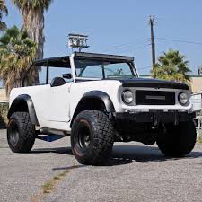 1963 International Harvester Scout 80 570hp Baja Trophy Truck ... Baja Trophy 4wd Offroad Handling And V8 Sound Gta5modscom Racing News Live Exclusive Tsco 2015 1000 Trophy Trucks Mile 102 Youtube Losi Super Rey Truck 16 Rtr With Avc Technology Losi Fullcage Readers Ride Rc Car Action 2016 Trucks Archives Nexgen Fuel Los03008t1 110 Rtr Red Whats It Worth Electric Black By Moc3662 Madoca1977 Lepin Not Lego Technic Score Off Road