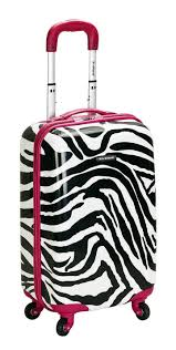 Cheap Luggage: 8 Best Suitcases Under $50 | Best Suitcases ... 176 Best Best Luggage And Suitcases For Travel Images On Pinterest Packing Guide The Bags 8 Spinner Luggage Sets Mackenzie Firetruck Pottery Barn Kids Au Star Wars Droids Hard Sided Great Room Pictures From Diy Network Blog Cabin 2015 Vintage Bon Voyage Kate Spade Bag Suitcase 511 Back To School With Fairfax Collection Youtube 25 Barn Teen Bpacks Ideas Panda