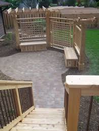 Wooden Garden Swing Seat Plans by Wooden Garden Swing Bench Plans Diy Woodworking Projects