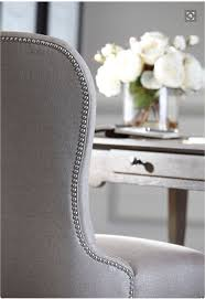 Ethan Allen Swivel Chair by 25 Best C H A I R S Images On Pinterest Ethan Allen Living Room