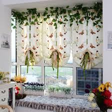 Decorative Doorbell Chime Covers by Popular Decorative Door Curtains Home Decor Buy Cheap Decorative