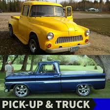 100 Cowl Hoods For Chevy Trucks Pick Up Truck Tamraz