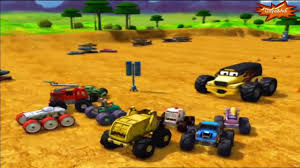 Meteor And The Mighty Monster Trucks - Episode 04 - The Big Time Out ... 9eorandthemightymonstertrucks003 9 Story Media Group Theme Song Monster Truck Adventures Jtelly Youtube Racing Cars Lucas Carl Super Cartoon Kids Ambulance Race Meteor And Monster Truck Destruction Tour Trucks Fmx Monsters At Tom The Tow Trucks Car Wash And Marley Bigfoot Games 28 Images Pin Google Image Result For Httpzap2itcomimagestv Video Stuck In Mud Good Vs Evil Unleashed Lumia Gameplay Pguinitos Show Cartoonankaperlacom