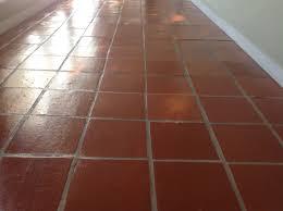 best wax for ceramic tile floor tile flooring ideas