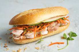 New York s Num Pang Arrives at the Pru Tomorrow With Fast Casual