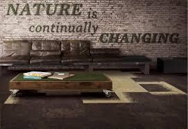 100 Urban Retreat Furniture One By Interface STYLEPARK