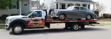 100 Flatbed Tow Truck For Sale By Owner Home Raleigh Ing Recovery Wake County Raleigh Ing