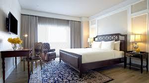 100 One Bedroom Design Suite