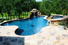 Grottos & Waterfalls - Paradise Pools Stunning Cave Pool Grotto Design Ideas Youtube Backyard Designs With Slides Drhouse My New Waterfall And Grotto Getting Grounded Charlotte Waterfalls Water Grottos In Nc About Pools Swimming Latest Modern House That Best 20 On Pinterest Showroom Katy Builder Houston Lagoon By Lucas Lagoons Style Custom With Natural Stone Polynesian Photo Gallery Oasis Faux Rock 40 Slide