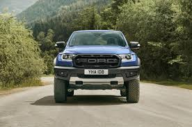 NEW BAD-ASS FORD RANGER RAPTOR IS COMING TO EUROPE – ULTIMATE ... Top 5 Badass 2016 Trucks From The Factory Video Fast Lane Truck 1980s Ford Luxury 55 Best Bad Ass Images On Pinterest 2017 Shelby Super Snake F150 Is This 750 Hp The Most F450 Black Ops Sick Driving Bronco Classic 4x4 Off Road From 1972 New Badass Ford Ranger Raptor Is Coming To Europe Ultimate Ass Raptor Set For Jennings Transit Centres 1979 F350 460 Big Block Pull Ever Modified Review Vwvortexcom Race Truck Is Bad Ass New A Performance Carscoops