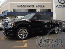 Pre-Owned 2008 Ford F-150 SuperCrew Foose Truck SuperCrew Cab In ... Ford F150 With 22in Foose Switch Wheels Exclusively From Butler Design Car Chevrolet Silverado 2500 Hd On Fuel 1piece Hostage D531 0418 Bodine 22x95 30 6x135 Chrome Rims Lets See Your Wheelstire Setup 2015 Page 12 Forum Jesse James Wheels Rims In Houston Wingster Concave U504 Pro Performance Foose Mustang Enforcer Wheel 20x9 Black Inserts 0514 Gear Alloy 741mb Mechanic Machined Custom 1440x900 Collection Mht Inc