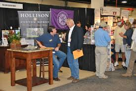 100 Fresh Home And Garden Southern Show Mixes Fresh Features Old