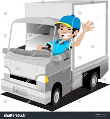 Delivery Truck Stock Vector 79724350 - Shutterstock Delivery Logos Clip Art 9 Green Truck Clipart Panda Free Images Cake Clipartguru 211937 Illustration By Pams Free Moving Truck Collection Moving Clip Art Clipart Cartoon Of Delivery Trucks Of A Use For A Speedy Royalty Cliparts Image 10830 Car Zone Christmas Tree Svgtruck Svgchristmas