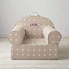 Full Size Of Chairs Toddler Seating Walmart A7131f78c20c 1 Personalized Kids