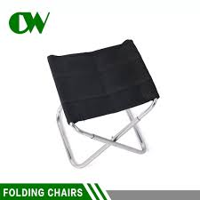 100 Cheap Folding Chairs Wholesale Singapore Fancy Carp Fold Up Fishing Aluminium Outdoor