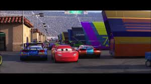 Cars 3 Crash HD Best Version On Youtube - YouTube The Images Collection Of Great Slogan Reinhart Daniel Leake Food Live Car Crash Audi Vs Truck Funny Car Crash On Youtube Subscribe Truck Compilation Trucks Crashes Video Dailymotion Crash Compilation 4 Semi Trucks Driving Fails Youtube 3 Mercedes Benz Crashes Lamborghini Bruder Toys Scania Lorry Aberdeen Heavy Recovery Euro Simulator 2 Train Ets February 2015 Part Dash Cam R21 Road Closed Into High Voltage Pylon Power Cables Edinburgh Bypass Lorry Best Dashcam 1