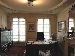 location bureaux bureau location bureaux 9 unique location bureaux 9