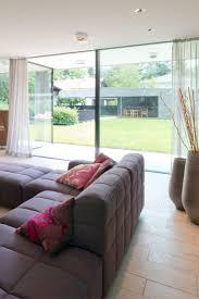 offenes wohnzimmer die richtige beleuchtung offenes