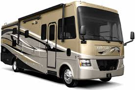 RV Rentals In Missouri