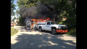Landscaping Truck, Trailer Catch Fire In Allegheny County | WPXI 2018 Isuzu Npr Landscape Truck For Sale 564289 Rugby Versarack Landscaping Truck Dejana Utility Equipment Landscape Truck Body South Jersey Bodies Commercial Trucks Vanguard Centers Landscapeinsertf150001jpg Jpeg Image 2272 1704 Pixels 2016 Isuzu Efi 11 Ft Mason Dump Body Landscape Feature Custom Flat Decks Mechanic Work Used 2011 In Ga 1741 For Sale In Virginia Wilro Landscaper Removable Dovetail Dumplandscape Body Youtube Gardenlandscaping