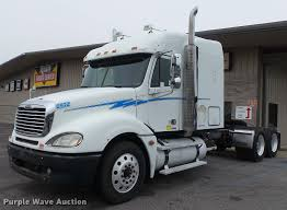 2006 Freightliner Columbia Semi Truck | Item DC5728 | SOLD! ... Freightliner Pickup Truck For Sale Pictures P2xl Sportchassis New Paint New Tires Freightliner Race Truck 2006 Sportchassis With 2000 1999 Fl70 For Sale In Saint Cloud Mn By Dealer Rowbackthursday Check Out This 1986 Flc120 View Fargo And Used Heavyduty Trucks Class 6class 8 Show Ad Horse Canada Trailers Equipment Shipments The Hull Truth M2 Bossy Moto Culture Pinterest Rigs Cars Truckfax Coe Tribute Ford Cab Chassis Trucks For Sale 1998 Fl80 Heavy Duty Dump 112833