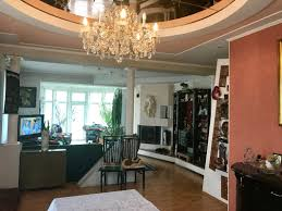 100 Three Storey Houses For Sale A Spacious Beautiful Threestorey Private House In Riga