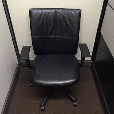 Steelcase Turnstone fice Chair Tri State fice Furniture