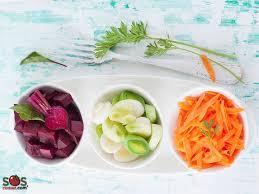 sos cuisine com 12 best diverticulite et diverticulose images on cooking