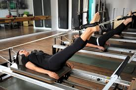 Pilates.com Promo Code, Dermatend Coupons Wayfair Coupon Code 20 Off Any Order 2019 Home Facebook Birch Lane Kids Fniture Stores Online Niraj Shah Family Box Coupon Code Lane 25 Coupons Promo Discount Codes Foremost Offer Up To 65 Off Onewheel Reddit Gtr Store Hayneedle Off First Order Evga Unique Cyber Monday 2018 And Special Offers Times Union Luxury Six Flags