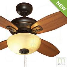 Allen And Roth Ceiling Fan Light 32