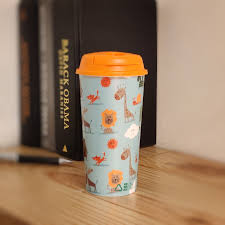 Designer Cup By Chirpy Cups With Coffee & Sipper Lids, Food Safe, BPA Free  And Recyclable - Baby Animals New Era Coupon Codes 2018 Alpine Slide Park City Discount Lids Fitted Hats Etsy Luxurious Gift Shop Code Bitcoin March Las Vegas Show Deals Promo Free Shipping Niagara Falls Comedy Club Get 10 Off Walmartcom Up To 20 Oxos 20piece Smart Seal Food Storage Set Down Hat Coupons Best Refrigerator Canada Private Sales Canopy Parking Punk Iphone 5 Contract Uk Designer Cup By Chirpy Cups With Coffee Sipper Lids Safe Bpa Free And Recyclable Baby Animals