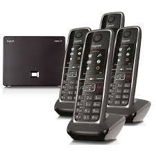 VOIP Phones | Corded & Cordless Telephones - LiGo Cisco Spa525g2 5line Voip Phone Siemens Gigaset A510ip Twin Cordless Ligo Amazoncom Ooma Office Small Business System Which Whichvoip Twitter Dx800a Multiline Isdn Landline C620 Ip Voip Phones Order Online With Quad Basic Review This Voipbased Phone System Makes Small How To Find The Best Reviews Top10voiplist Onsip Paging Nettalk 8573923009 Duo Wifi And Device