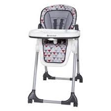 Eddie Bauer High Chair Target Canada by Pin By Babies Fashion On Chaise Haute Pinterest Baby Baby And