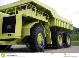 Goliath Stock Photo. Image Of Largest, Earth, Auto, Pattern - 1901076 Pijitra Thailand July 22016 Dump Truck Stock Photo Edit Now Belaz75710 The Worlds Largest Dump Truck Carrying Capacity Of Caterpillar 797 Wikipedia I Present To You Current A Liebherr T Facts The Is Atlas 31 Largest In World Megalophobia Assembling A Supersized Magnum Arts Blog Worlds Car Editorial Image T282b In Germany Youtube Safran Helicopter Engines On Twitter 1962 Our Turmo Iii Turbine Foton Auman Etx 8x4