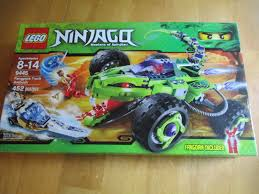LEGO , Building Toys , Toys & Hobbies Fangpyre Wrecking Ball 9457 Lego Ninjago Truck Ambush 9445 Ebay Ambush100 W Minifigures Bricksamurai A Lego News Site By Fans For Youtube Building Toys Hobbies Tagged Brickset Set Guide And Database Ninjago Used Excellent Cdition From 22499 Nextag Itructions 1864287665