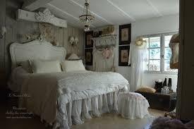 deco de chambre adulte romantique deco chambre romantique images decoration chambre romantique avec d