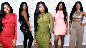 THE BIGGEST FASHION NOVA TRYON CLOTHING HAUL EVER FALL/AUTUMN 2016| NEW  ARRIVALS| COUPON CODES Fashion Nova Instagram Shop Patterns Flows Fashion Nova Kiara How To Use Promo Code Free 100 Snapdeal Promo Codes Coupons 80 Off Aug 2324 Offers 2019 Get 50 Deals And Coupon Code Youtube Nova Coupons Codes Galaxy S5 Compare Deals 40off Aug This Viral Fashion Site Is Screwing Plussize Women In More Ways 20 Off W Shutterfly August Updated Free Shipping September 2018 Realm Royale Dress Discount Saddha 90