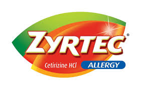 Get 15% Off With 5 Zyrtec Coupons, Promo Codes, Discount And ...