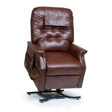 Geri Chair Recliner Cushion Geo Wave by 33 Mejores Imágenes De Patient Chairs En Pinterest Los O U0027jays