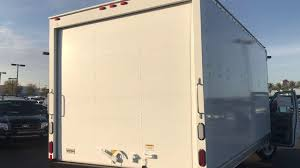 2018 Ford E450 Box Truck - With Loop Control - YouTube For Musicians 1999 Ford Econoline E450 Box Truck Item Db2333 Sold Mar Van Trucks Box In Ohio For Sale Used Public Surplus Auction 784873 68 V10 Econoline 16 Box Cube Van Work Truck Side Doors Ac 2012 On Buyllsearch 2016 Cadian Car And Truck Rental Grumman The Backcountry Van__1997 73l Power 2006 Diesel Shuttle Bus For Sale 145k Miles 10500 Nashville Tn 2003 Step Food Mag38772 Mag