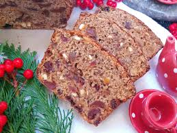 Irish Barm Brack Recipe By Archana's Kitchen - Simple Recipes ... Barm Brack Irish Fruit Bread Glutenfree Dairyfree Eggfree Brack Cake 100 Images Tea Soaked Raisin Bread Recipe Pnic Barmbrack You Need To Try This Cocktail Halloween Lovinie Homebaked Glutenfree Eat Like An Actress Recipe Brioche Enriched Dough Strogays Saving Room For Dessert Wallflower Kitchen Real
