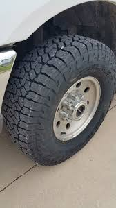 Falken Wildpeak AT3W Tires - Ford Powerstroke Diesel Forum Rolling Stock Roundup Which Tire Is Best For Your Diesel Tires Cars Trucks And Suvs Falken With All Terrain Calgary Kansas City Want New Tires Recommend Me Something Page 3 Dodge Ram Forum 26575r16 Falken Rubitrek Wa708 Light Truck Suv Wildpeak Ht Ht01 Consumer Reports Adds Two Tyres To Nordic Winter Truck Tyre Typress Fk07e My Cheap Tyres Wildpeak At3w Ford Powerstroke Forum Installing Raised Letters Dc5 Rsx On Any Car Or