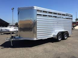 Home | Bonander Trailer Sales | New And Used Trailer Dealer In ... Truck Wash In California Best Rv Our Trucks Picture 23 Of 50 Landscaping Trailer For Sale Of New 2016 Tnt Merced Wedding Rentals Reviews Custom Trailers Power Sports Showroom Model Details 1 Dead Injured County Accident Abc30com Lieto Finland August 3 Blue Mercedesbenz Actros 2546 Freight Train Crashes Into Ctortrailer Atwater Sunstar Juan Juanmerced5 Twitter Skin Williams F1 Team On The Tractor Unit Euro
