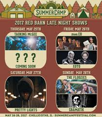 Summer Camp Music Festival Details 2017 Red Barn Late Night Shows New Director New Times For Olympic Music Festival The Seattle Times Vintage Bunting Wedding Invitation Set Save Date Brown Small Town Barn Festival Draws Big City Crowd Hc Media Online Looking Live A Guide To Iowas Summer Festivals Barn At Wight Farm Asparagus And Flower Heritage St Stephens Episcopal Church Sebastopol California Harvest Our Bohemian Style Alternative All Set Ready The Guests Hometown Hoedown Taos News 2016 Buckle Of Trees Holiday Ranch Rock Creek 2015 Late Night Shows In Red Will Feature Bnard Inn Restaurant